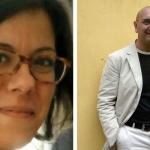 """Maria Frega e Francesco De Filippo: """"Una finestra credibile sul futuro"""""""