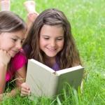 Sassi Junior, la prima casa editrice sostenibile che realizza libri ecologici