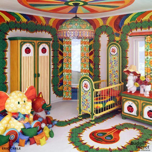 02_-Eric-Carle_nursery_room-585x585