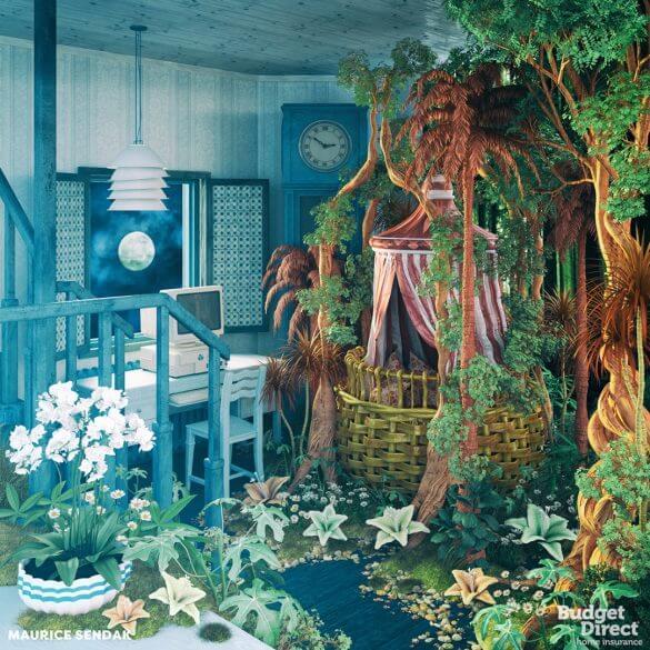 03_-Sendak_nursery_room-585x585