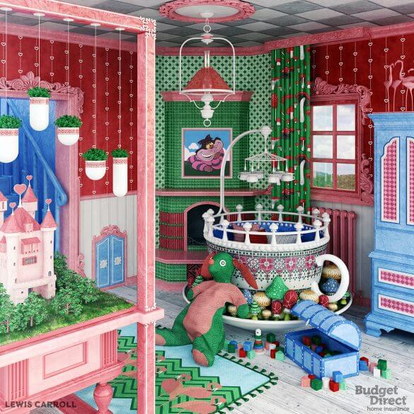 04_-Lewis-Carroll_nursery_room-585x585