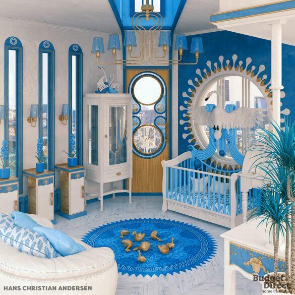 06_-Andersen_nursery_room-585x585