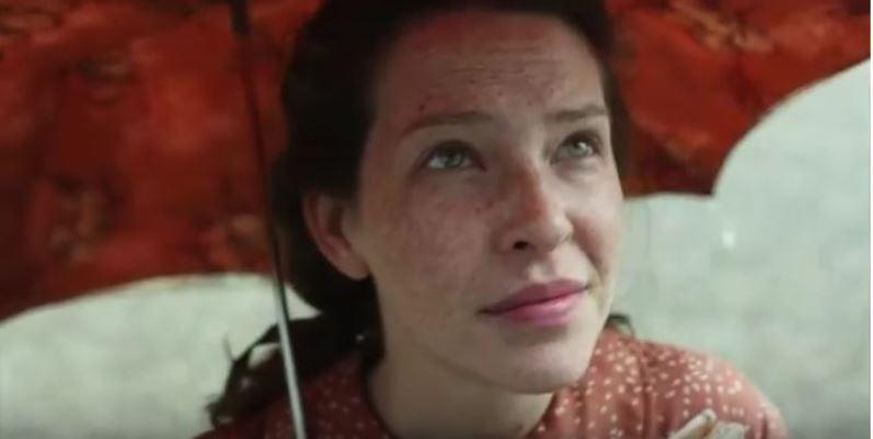 """Dall'11 maggio una miniserie della BBC sul romanzo """"Piccole donne"""""""