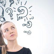 """""""Perché si dice?"""", il significato dei modi di dire che iniziano con il verbo """"fare"""""""