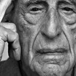 """""""La mia America"""", presentato a Milano l'ultimo libro di Gillo Dorfles"""