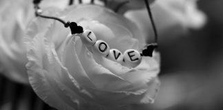 La Duse e D'Annunzio, l'amore fra la Divina e il Vate