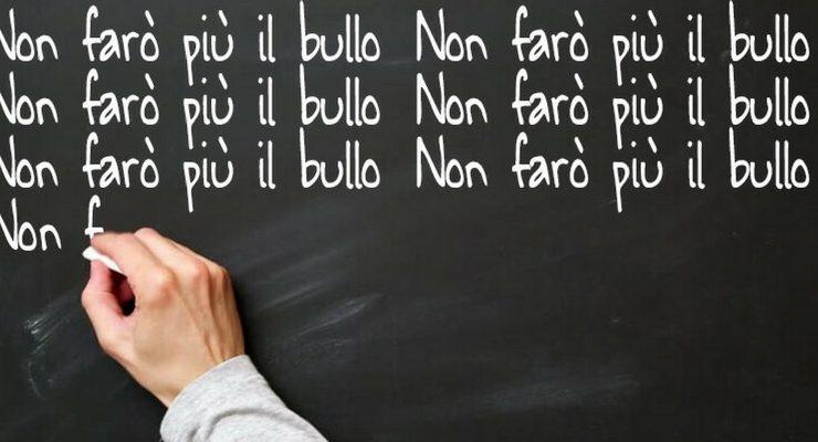 Cyber Bullismo a Lucca, un nuovo video fa discutere sull'increscioso episodio