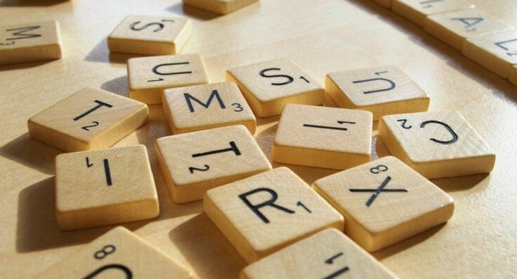 I giochi da tavolo per gli amanti dei libri