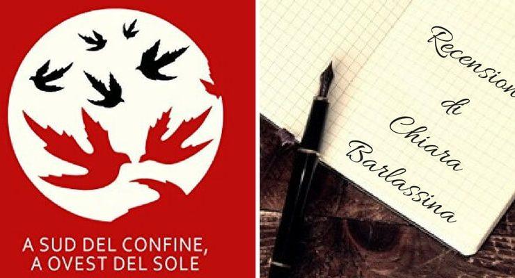 """""""A sud del confine, ad ovest del sole"""" di Murakami, un libro che può insegnare molto"""