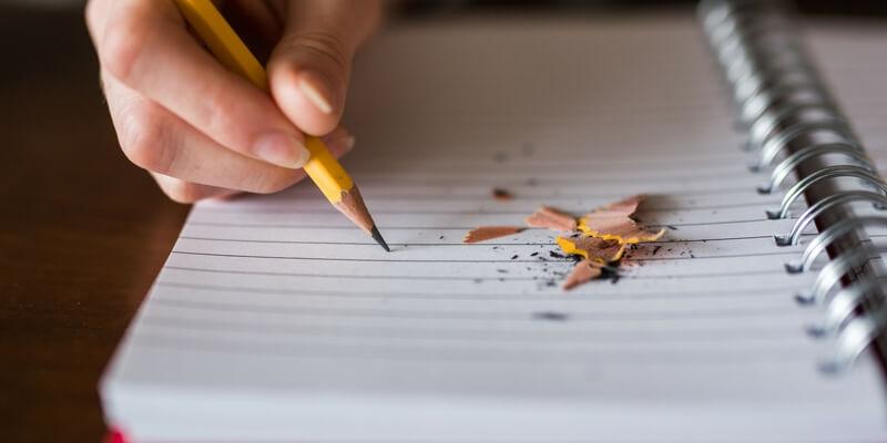 L'importanza di salvaguardare la scrittura manuale