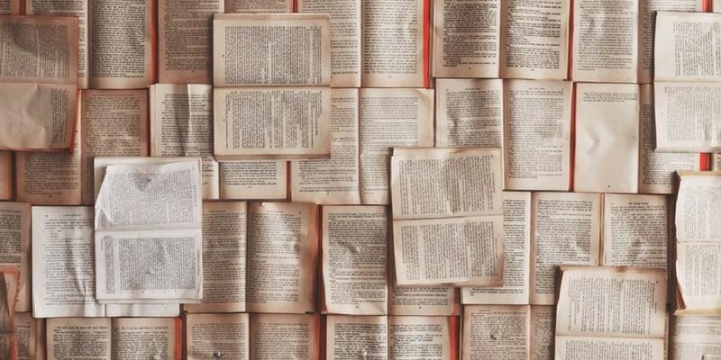 Il test per scoprire quanto conosci i classici della letteratura