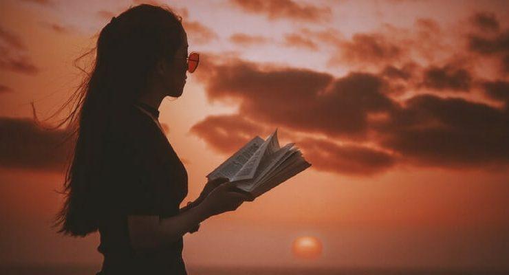 I libri da leggere per migliorare la consapevolezza in sé stessi