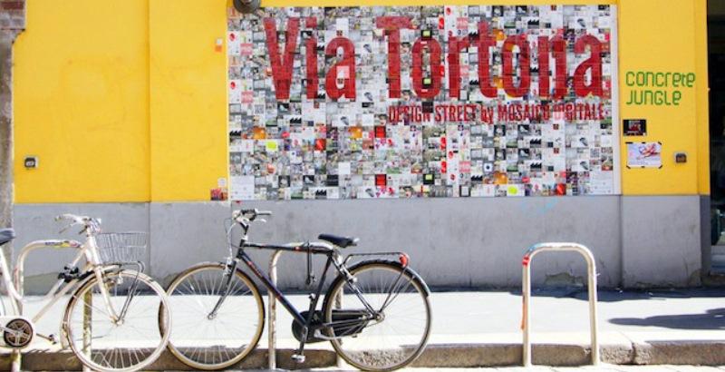 Cosa visitare durante il Fuorisalone a Milano