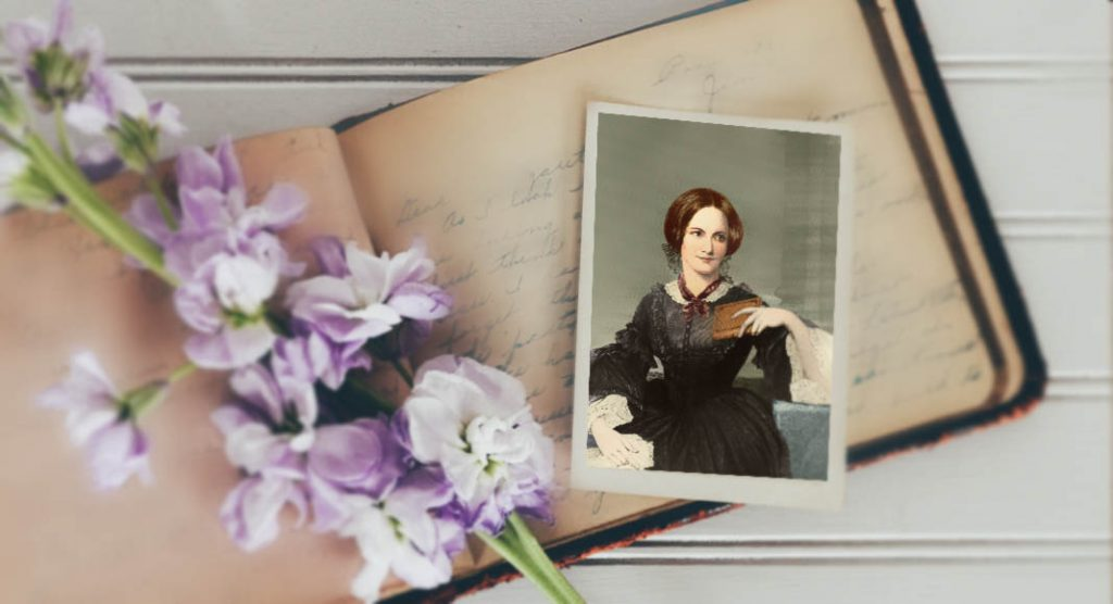 Charlotte Brontë, le frasi e gli aforismi celebri