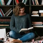 Ecco i 7 volumi che nella storia della letteratura hanno dato un contributo maggiore a rafforzare e cambiare la visione del ruolo della donna