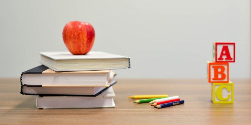 """Il Miur, """"I prof scelgano i libri di testo senza gli stereotipi di genere"""""""