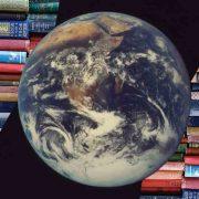 Giornata della Terra, 5 libri da leggere che parlano d'ambiente
