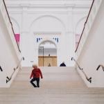9 luoghi ideali per una gita culturale con i più piccoli