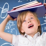 I libri da leggere per appassionarsi alla matematica