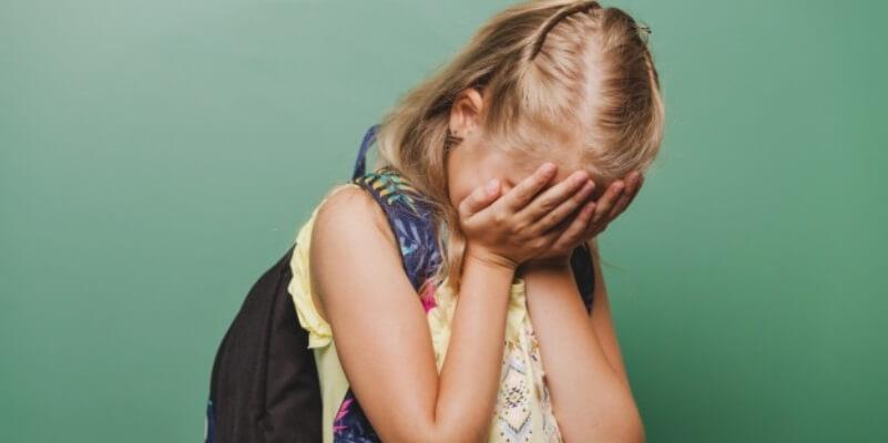 """Nuovo caso di bullismo e la lettera di un'insegnate per denunciare degrado e abbandono scolastico negli istituti più """"umili"""""""