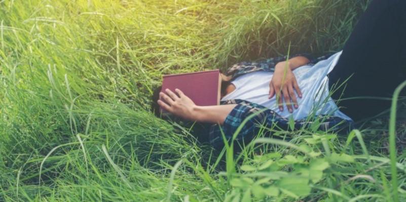 I 10 libri interrotti a metà lettura e che meritano di essere rivalutati