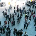 Miart, in arrivo a Milano la fiera d'arte moderna e contemporanea
