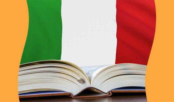 Quanto conosci la lingua italiana? Scoprilo con questo test