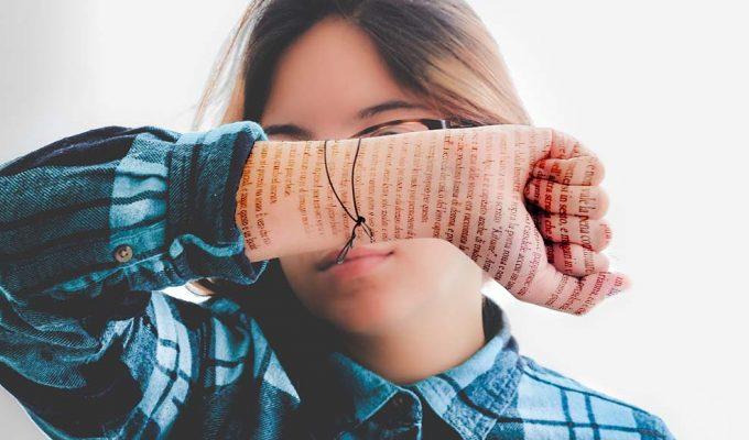 10 frasi per chi ha paura del giudizio degli altri