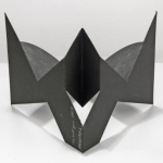 Le opere di Munari in mostra a Milano