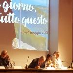 Il Salone del Libro di Torino omaggia Primo Levi