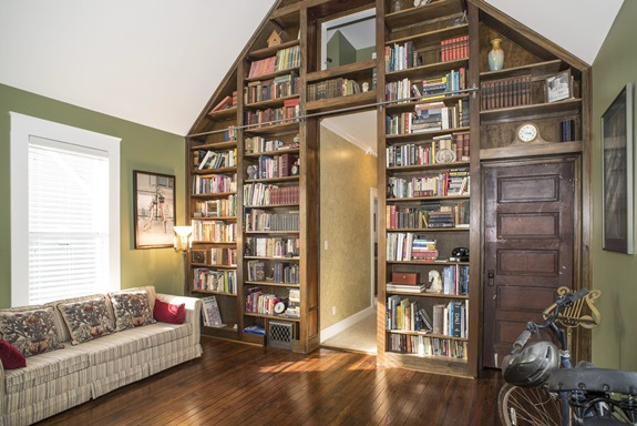 42 Terrace Guest House, Missouri