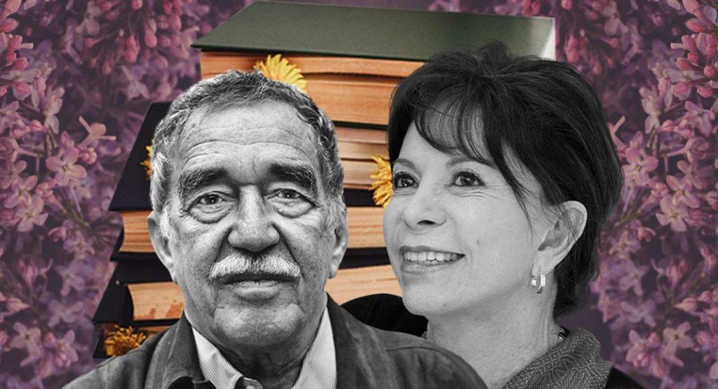 5 libri da leggere per appassionarsi alla letteratura sudamericana