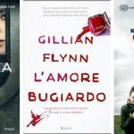 6 libri dai finali scioccanti