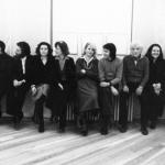In mostra gli scatti della Milano degli anni 70