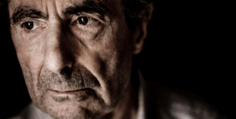 Addio a Philip Roth, il celebre autore americano