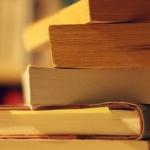I 5 libri più celebri di Philip Roth