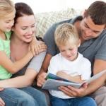 Come avvicinare i giovani alla lettura