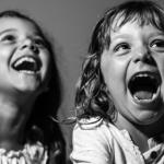 """A Bibbiena la mostra fotografica che racconta la """"Famiglia in Italia"""""""