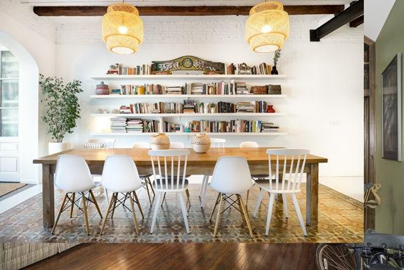 Exquisito Apartamento, Spagna