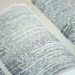 10 espressioni latine che usiamo ancora oggi