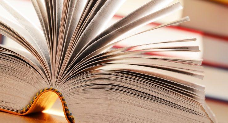 I 9 libri con tante pagine che vale la pena leggere fino alla fine