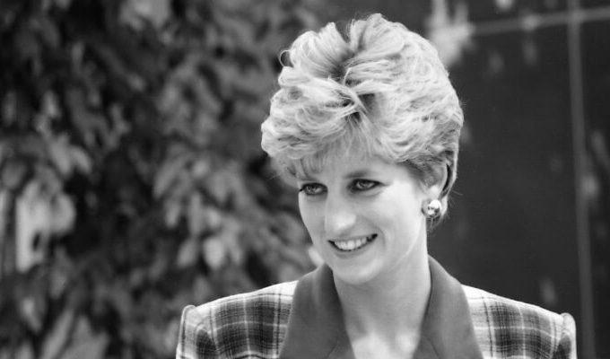 Il matrimonio infelice tra Lady Diana e il principe Carlo