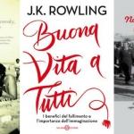 Le autobiografie di 5 scrittrici straordinarie