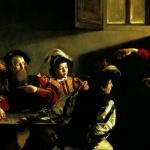 Le opere di Caravaggio e Bernini da vedere gratis a Roma