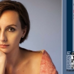 """Marianna Zanetta, """"Nel mio libro racconto il ruolo della donna nel Sol Levante"""""""