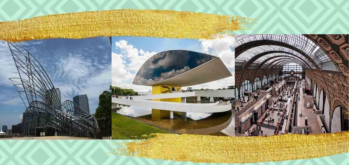 10-musei-da-visitare-almeno-una-volta-nella-vita-1201-568