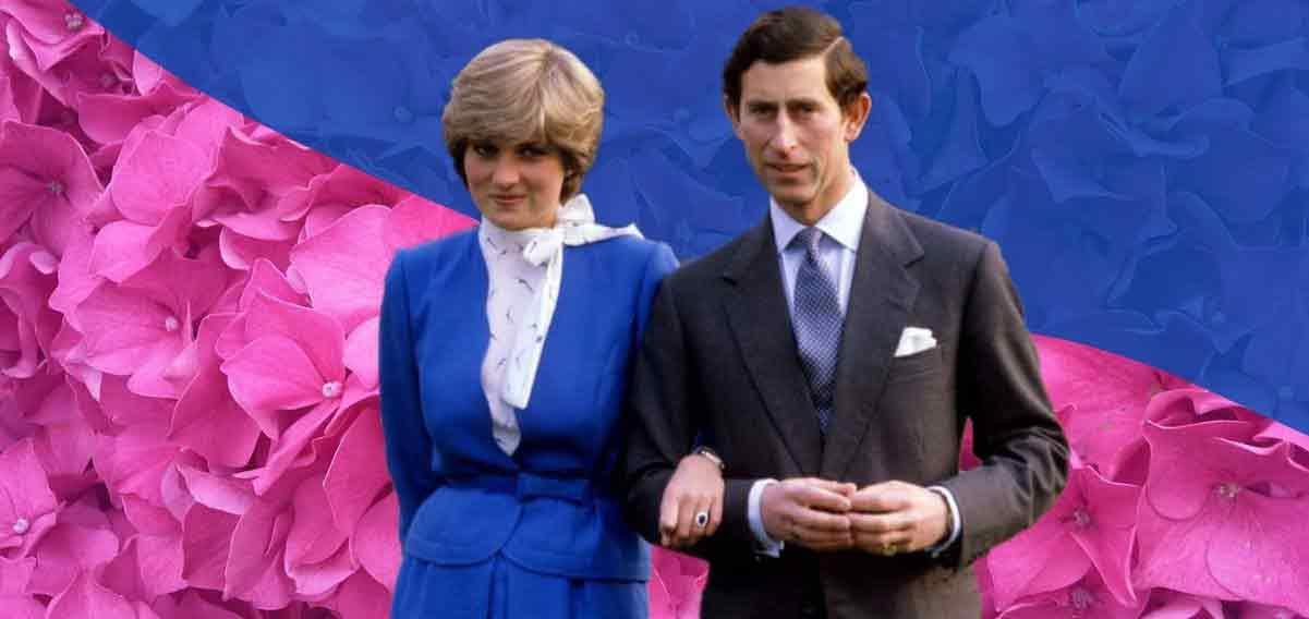 matrimonio-infelice-lady-diana-principe-carlo-1201-568