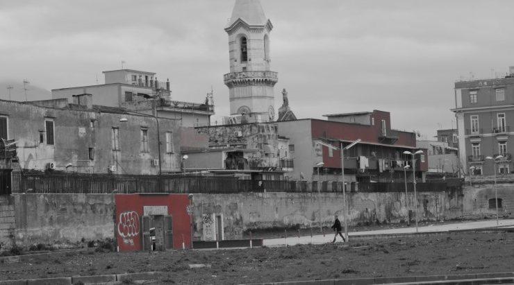 Al via un progetto per la rigenerazione urbana delle periferie