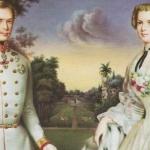 Sissi e il suo tragico amore per il principe Franz