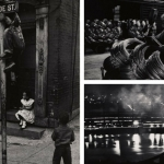 A Bologna in mostra gli scatti del fotografo W. Eugene Smith